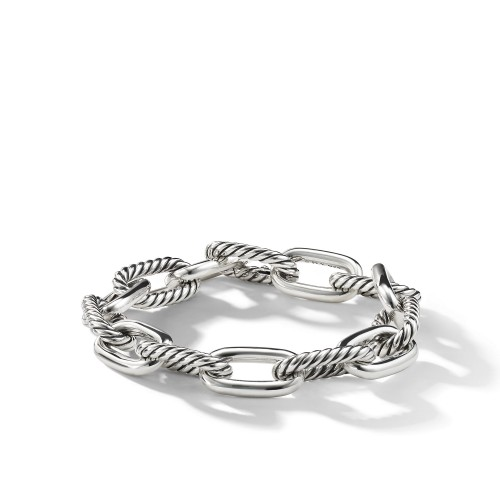 DY Madison Medium Bracelet, 11mm
