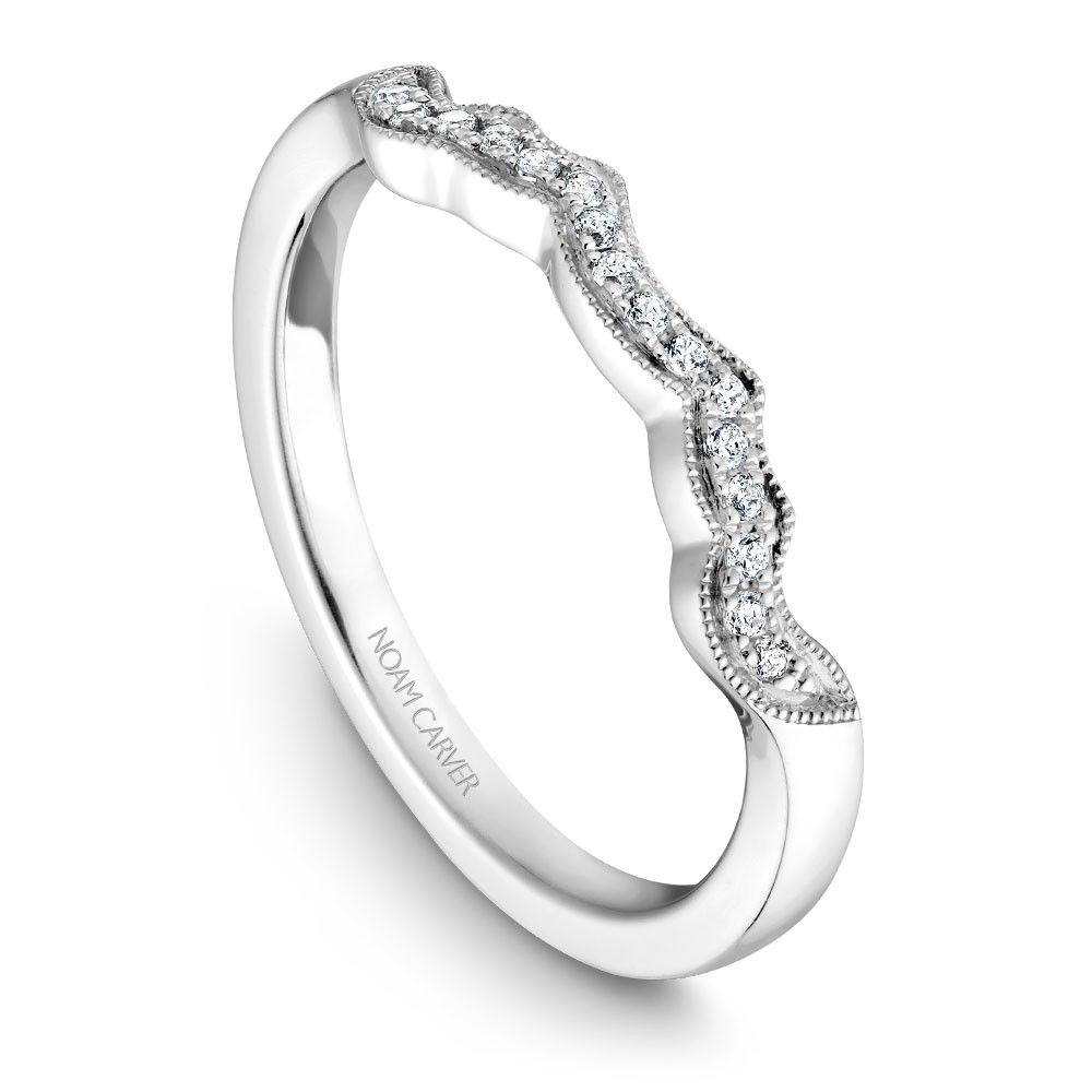 https://www.providencediamond.com/upload/product/B063-01B.jpg