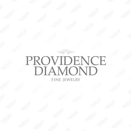 https://www.providencediamond.com/upload/product/BC0100-MSS.jpg