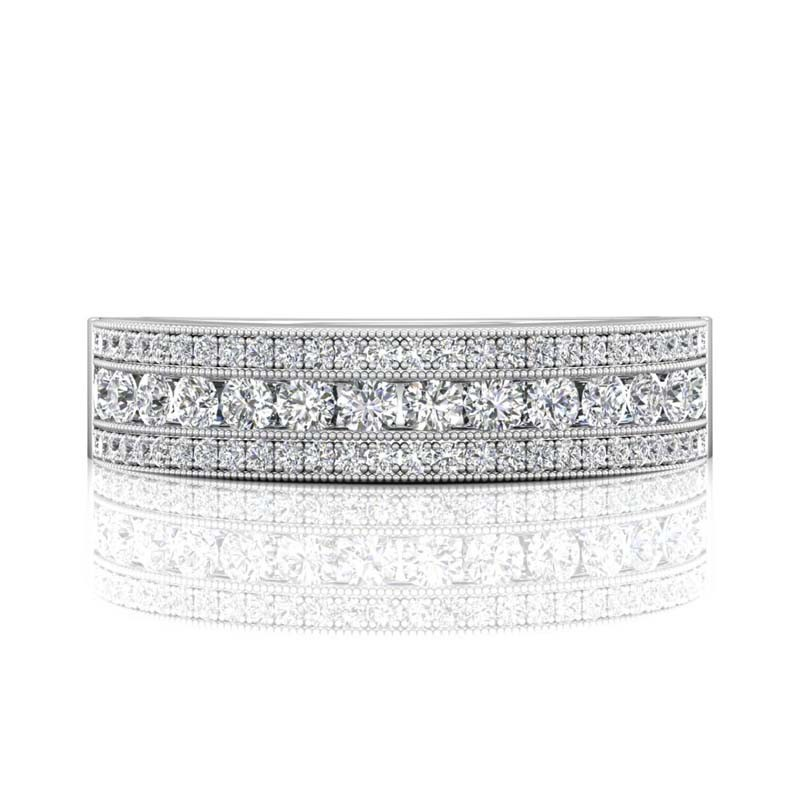 https://www.providencediamond.com/upload/product/CC05WBRD-WR1.jpg