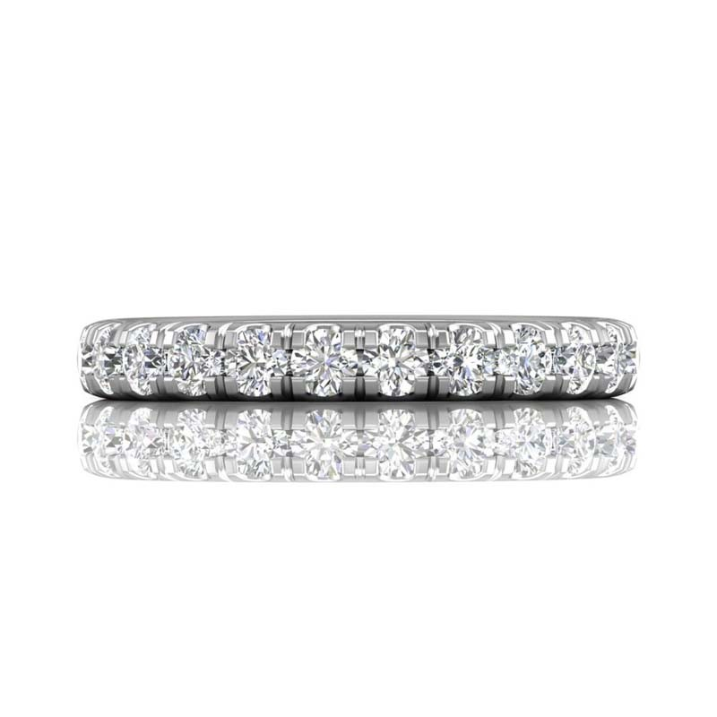 https://www.providencediamond.com/upload/product/CM03MWB-WR1.jpg