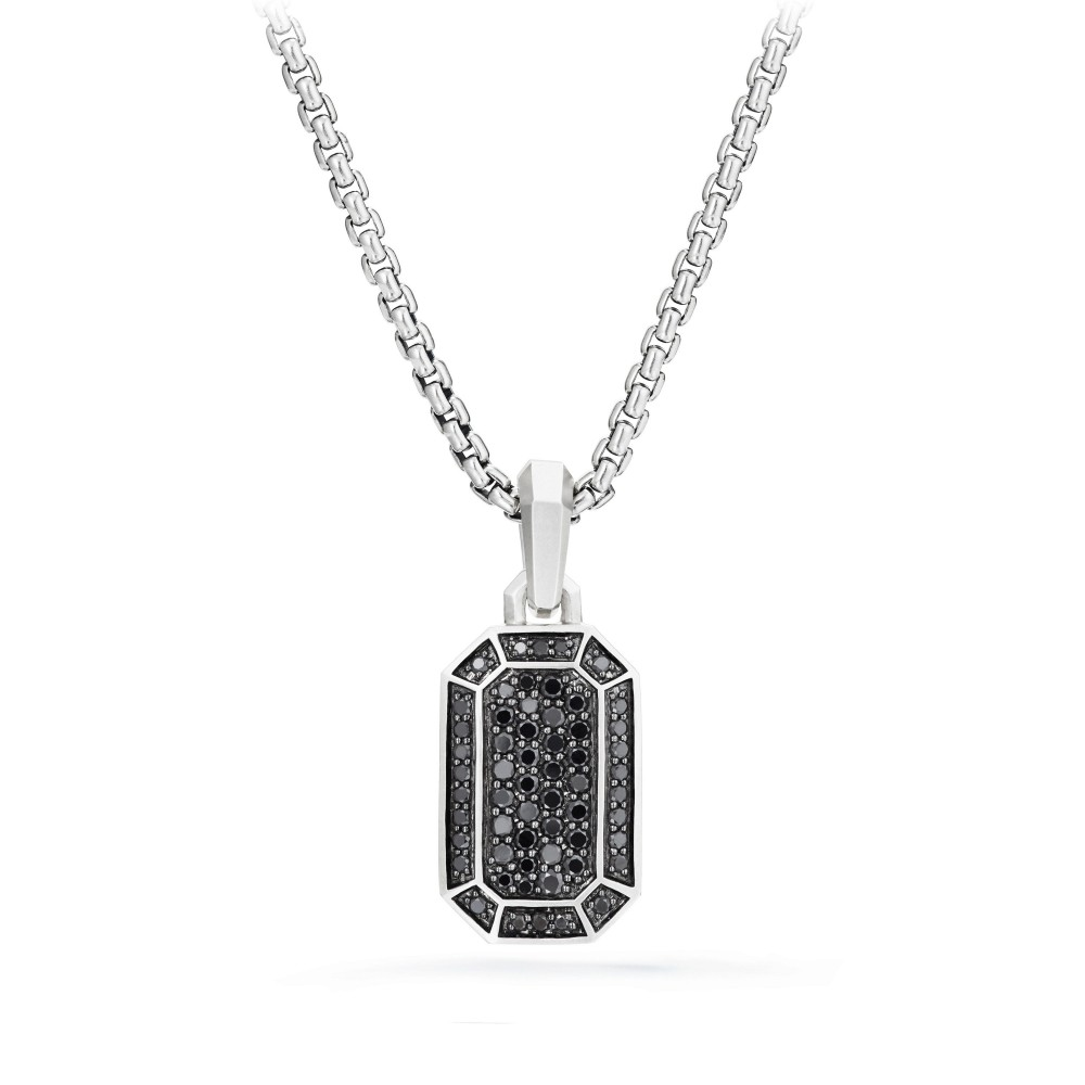 https://www.providencediamond.com/upload/product/D25086MSSABD.jpg
