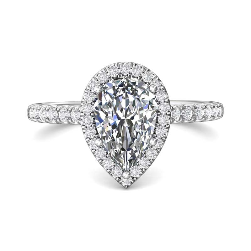https://www.providencediamond.com/upload/product/DERMH7PS-9X6PS-WR1.jpg