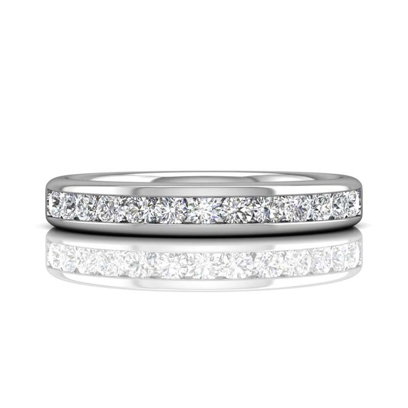 https://www.providencediamond.com/upload/product/DWBC1-.50-WR1.jpg