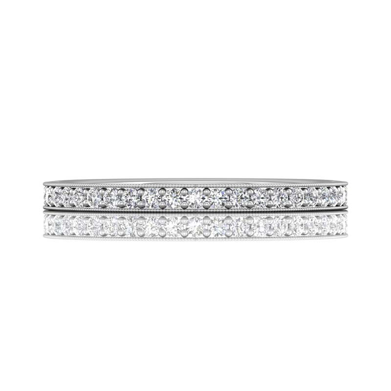 https://www.providencediamond.com/upload/product/DWBM1-.25-WR1.jpg