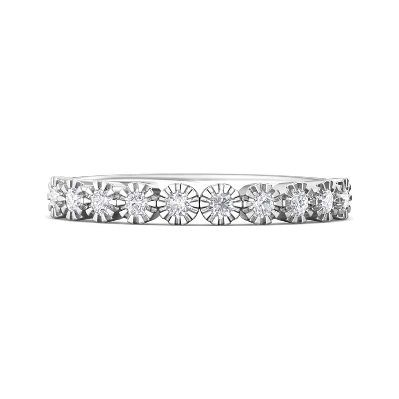 https://www.providencediamond.com/upload/product/DWBM52XS-WR1.jpg
