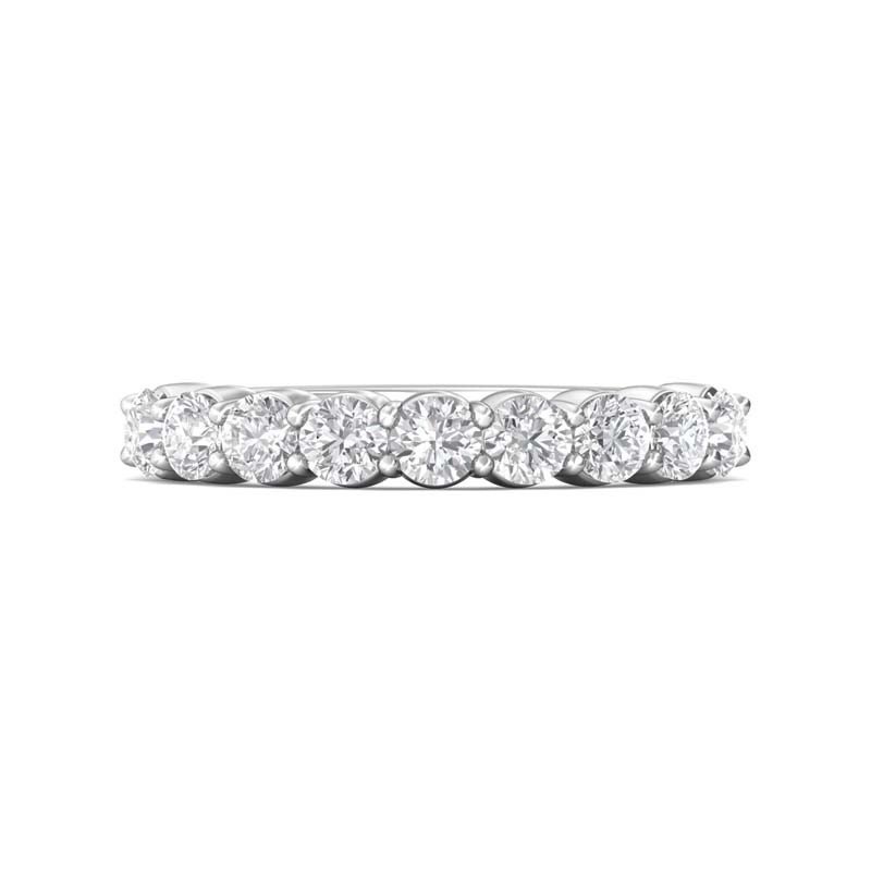https://www.providencediamond.com/upload/product/DWBSP3-1.00-WR1.jpg
