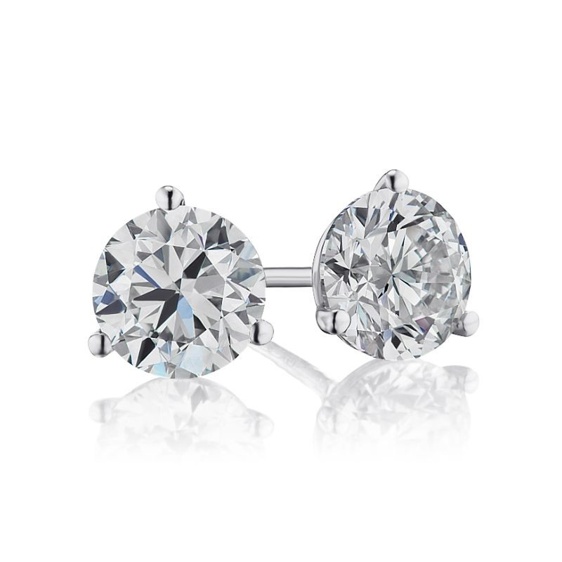 https://www.providencediamond.com/upload/product/DWS MartiniStuds 1.80cttw.jpg