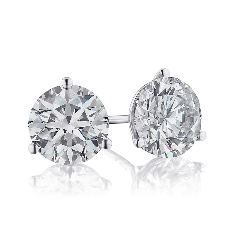 https://www.providencediamond.com/upload/product/DWS-MartiniStuds-3.jpg