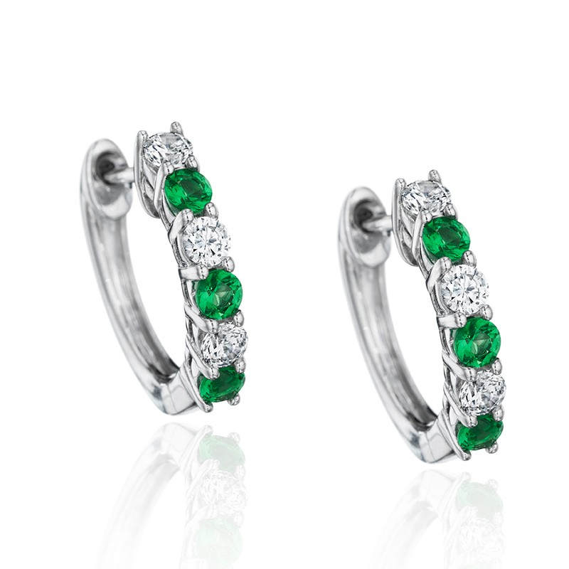 https://www.providencediamond.com/upload/product/ER1494E.jpg