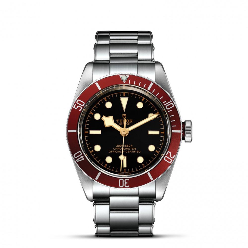 https://www.providencediamond.com/upload/product/M79230R-0012.jpg