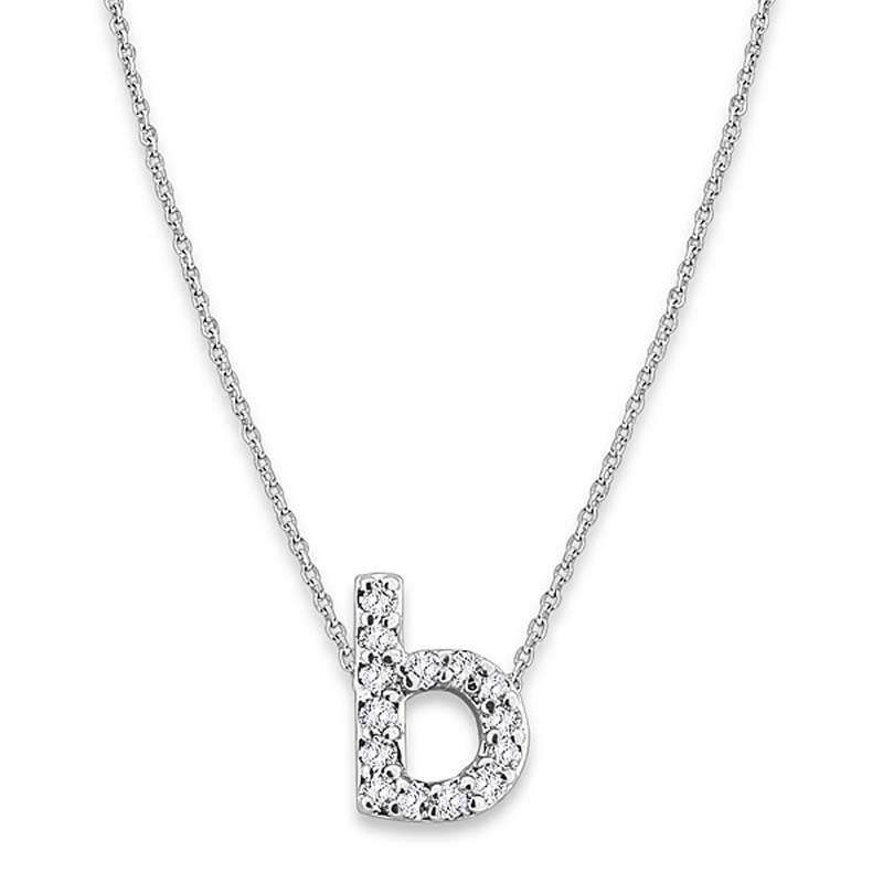 https://www.providencediamond.com/upload/product/N9660-B.jpg