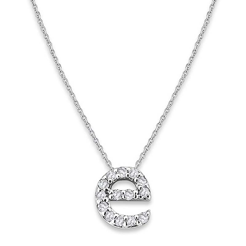 https://www.providencediamond.com/upload/product/N9660-E.jpg
