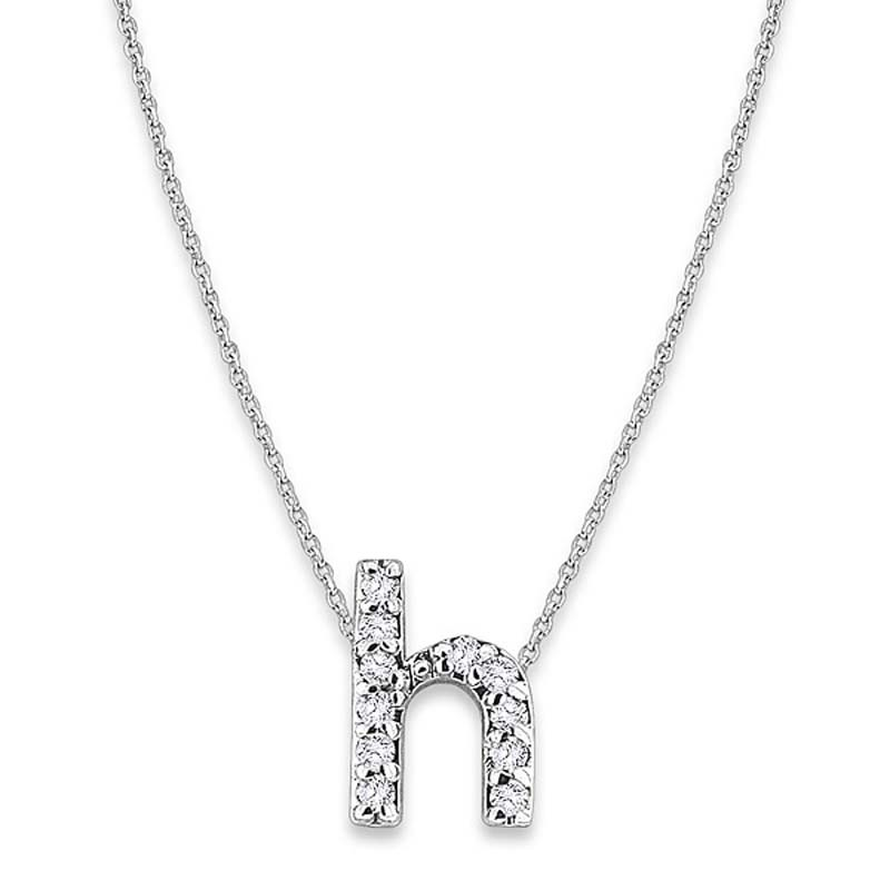 https://www.providencediamond.com/upload/product/N9660-H.jpg
