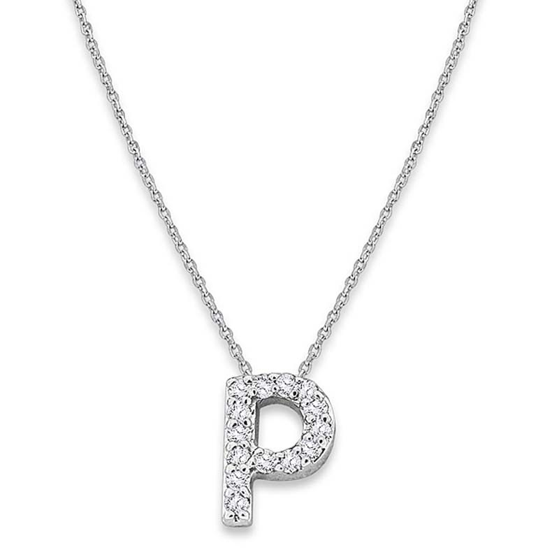 https://www.providencediamond.com/upload/product/N9660-P.jpg