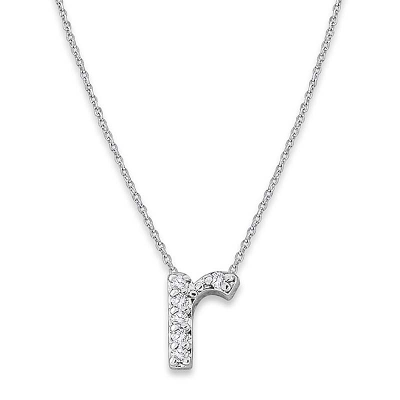 https://www.providencediamond.com/upload/product/N9660-R.jpg