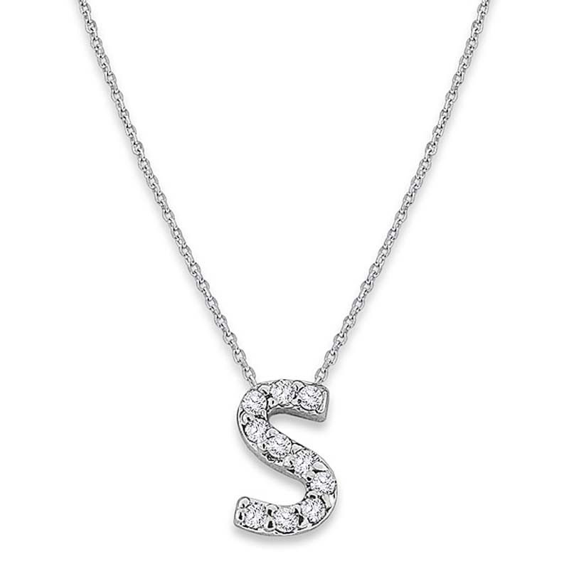 https://www.providencediamond.com/upload/product/N9660-S.jpg