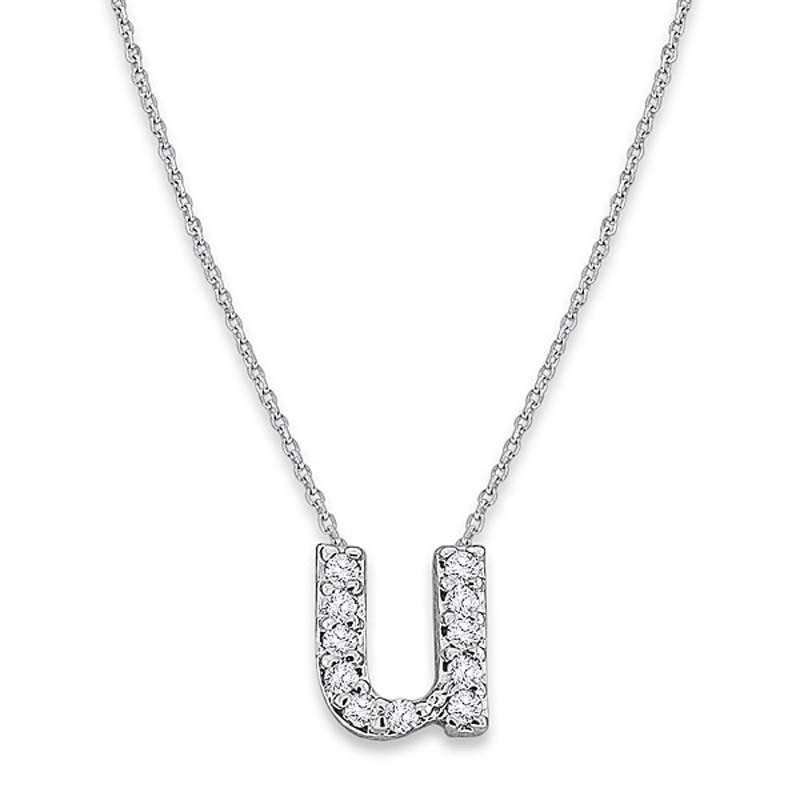 https://www.providencediamond.com/upload/product/N9660-U.jpg