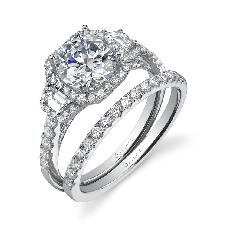 https://www.providencediamond.com/upload/product/SY172.jpg