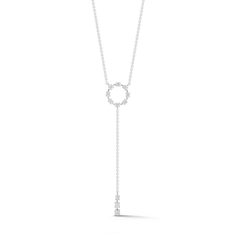 https://www.providencediamond.com/upload/product/providencediamond_N2698.jpg