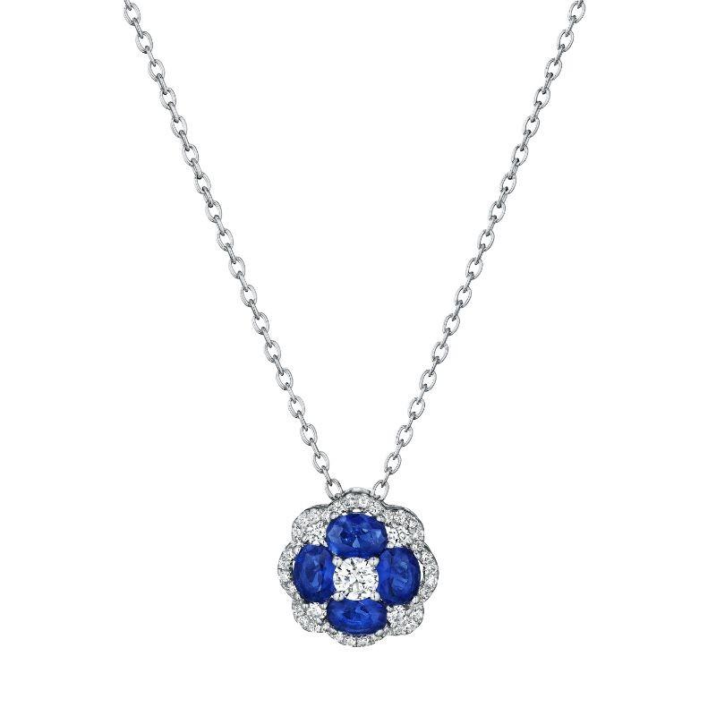 https://www.providencediamond.com/upload/product/providencediamond_P1574SWG.jpg