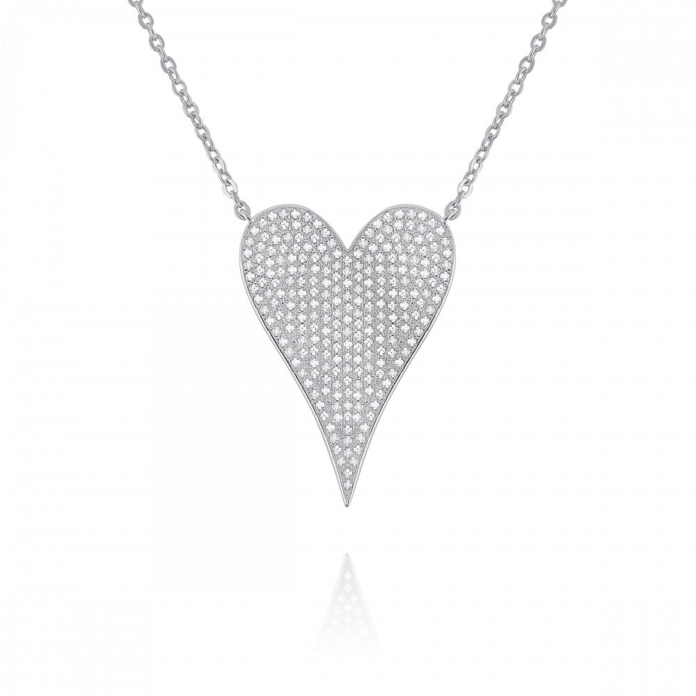 https://www.providencediamond.com/upload/product/providencediamond_kc_heart.jpg