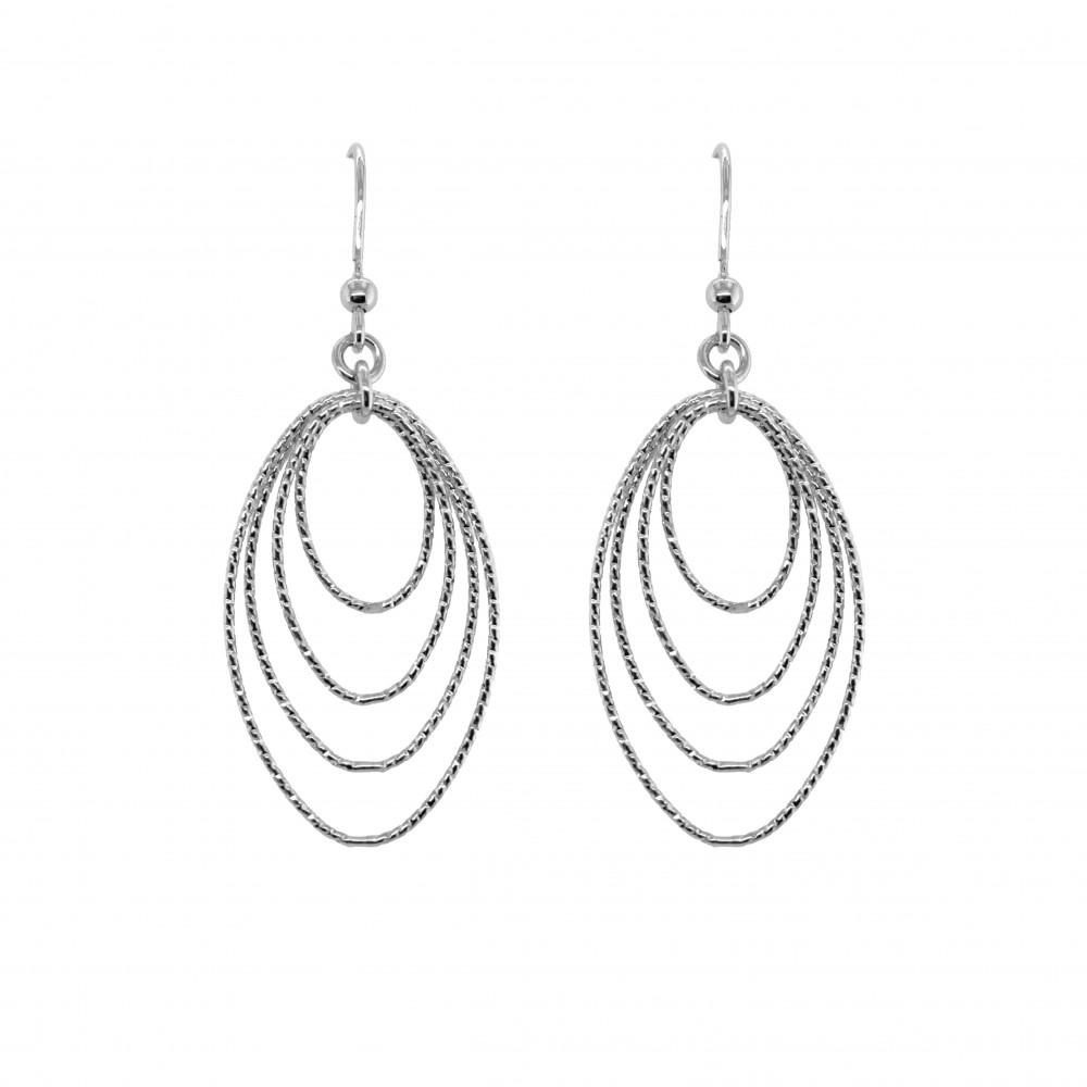 https://www.providencediamond.com/upload/product/providencediamond_ovaldropearrings.jpg