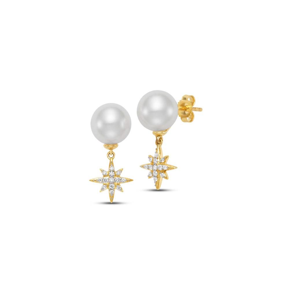 https://www.providencediamond.com/upload/product/providencediamond_pearls_drop.jpg