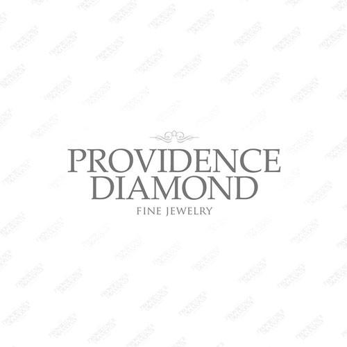 https://www.providencediamond.com/upload/product/providencediamond_puffheart_necklace.jpg