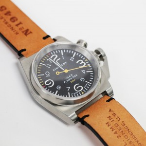 Kingsley 1945 Type 4 Flying Ace Watch
