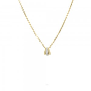 Marco Bicego Lucia Link Pendant