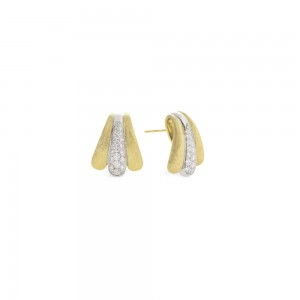 Marco Bicego Lucia Stud Earrings