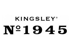 Kingsley 1945