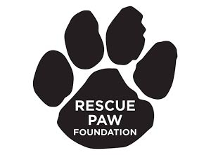 Our Cause For Paws